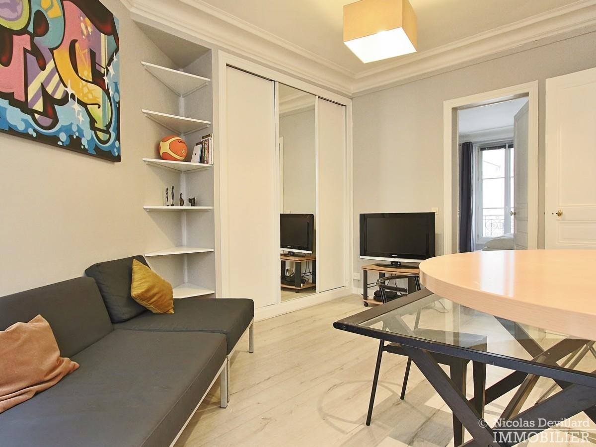 MongeSt-Germain-–-Rénové-calme-et-spacieux-–-75005-Paris-6