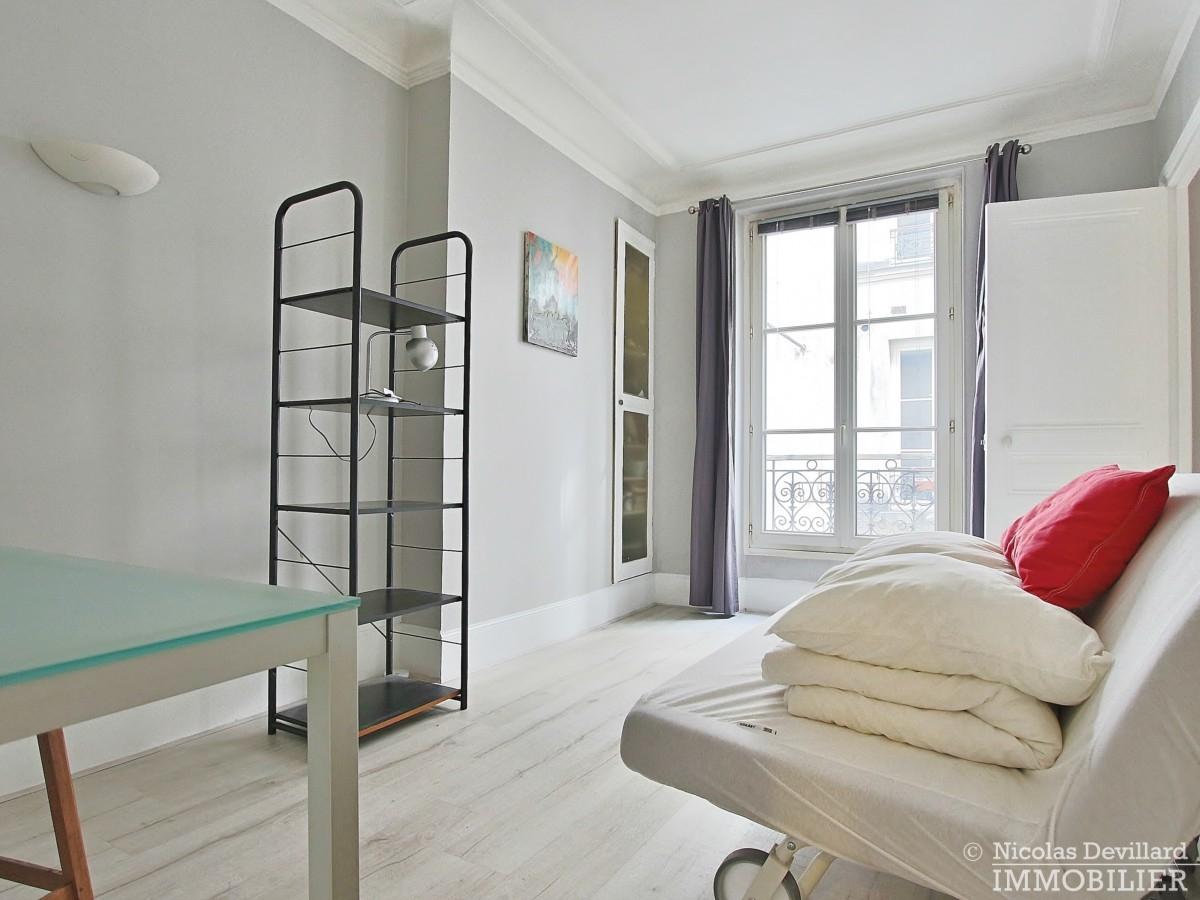 MongeSt-Germain-–-Rénové-calme-et-spacieux-–-75005-Paris-8
