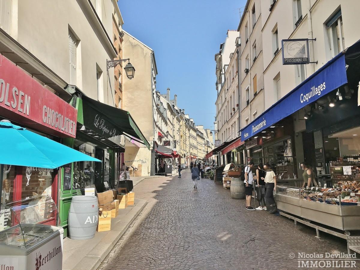 MouffetardSt-Médard-–-Volume-charme-et-vue-dégagée-–-75005-Paris-1