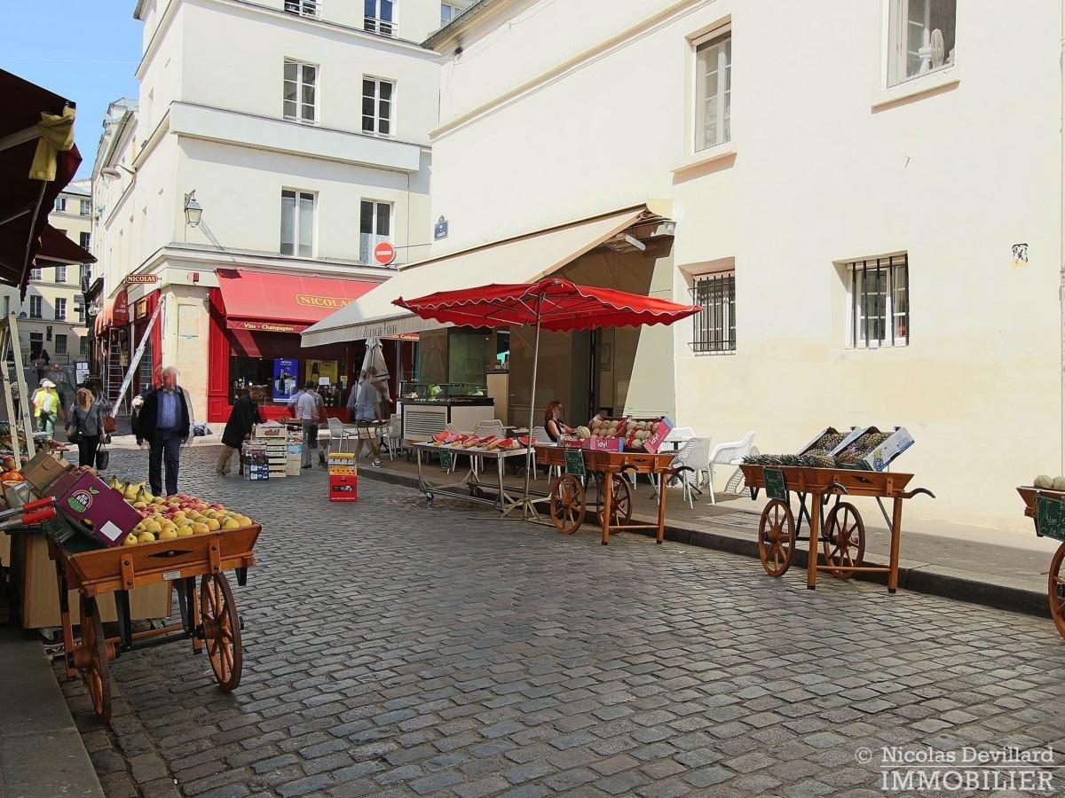 MouffetardSt-Médard-–-Volume-charme-et-vue-dégagée-–-75005-Paris-20
