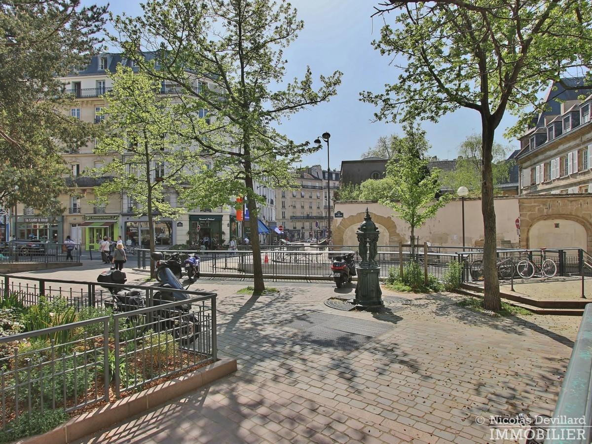 MouffetardSt-Médard-–-Volume-charme-et-vue-dégagée-–-75005-Paris-21