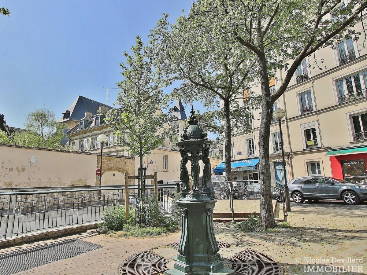 MouffetardSt-Médard-–-Volume-charme-et-vue-dégagée-–-75005-Paris-23