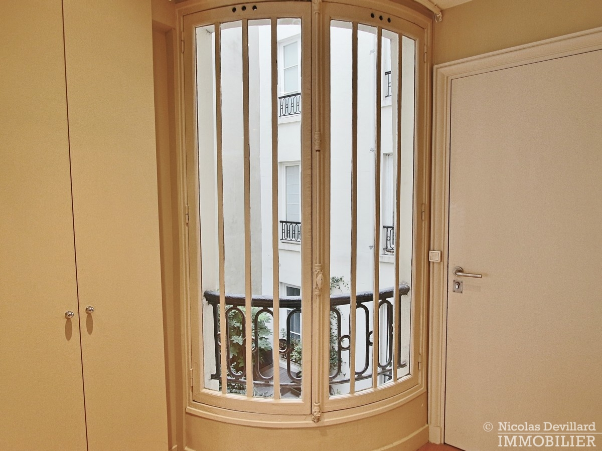 OdéonPont-Neuf-–-Espace-calme-et-charme-75006-Paris-25