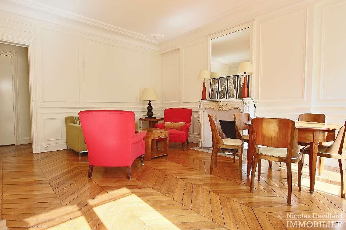 OdéonPont-Neuf-–-Typique-parisien-calme-et-charme-75006-Paris-20