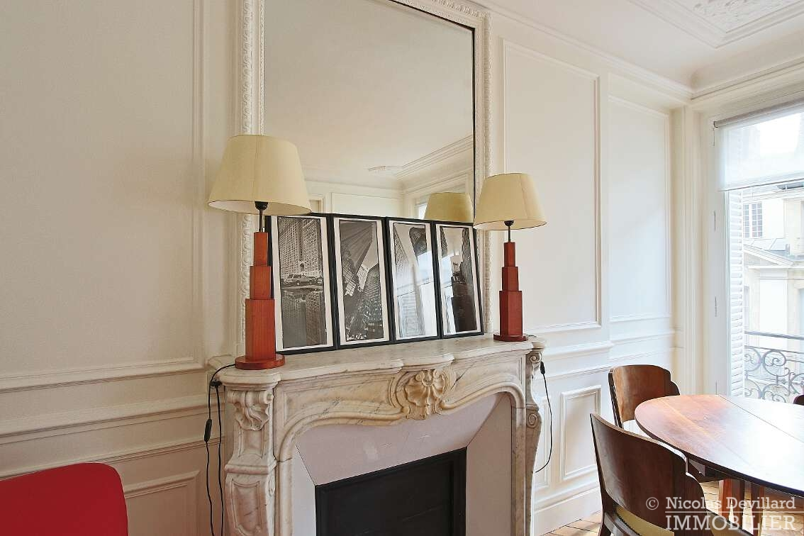 OdéonPont-Neuf-–-Typique-parisien-calme-et-charme-75006-Paris-22