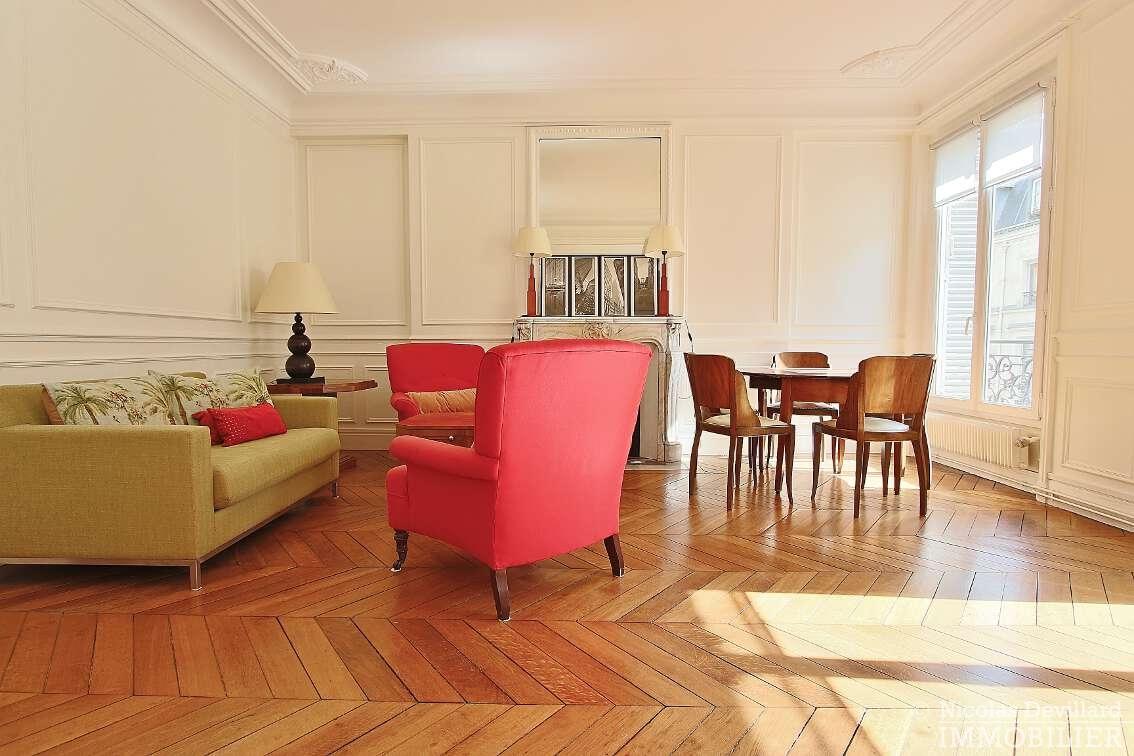 OdéonPont-Neuf-–-Typique-parisien-calme-et-charme-75006-Paris-25
