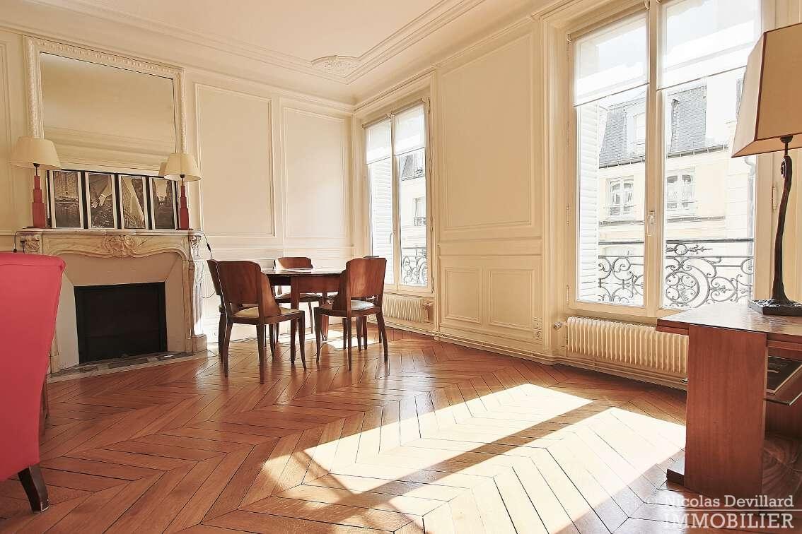 OdéonPont-Neuf-–-Typique-parisien-calme-et-charme-75006-Paris-26
