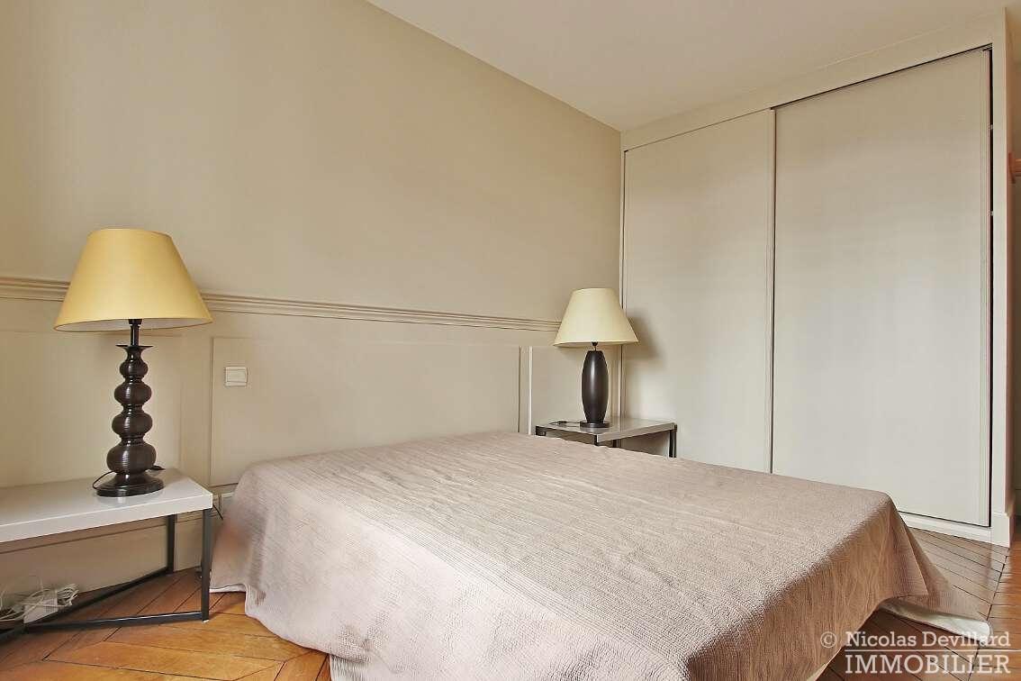OdéonPont-Neuf-–-Typique-parisien-calme-et-charme-75006-Paris-32