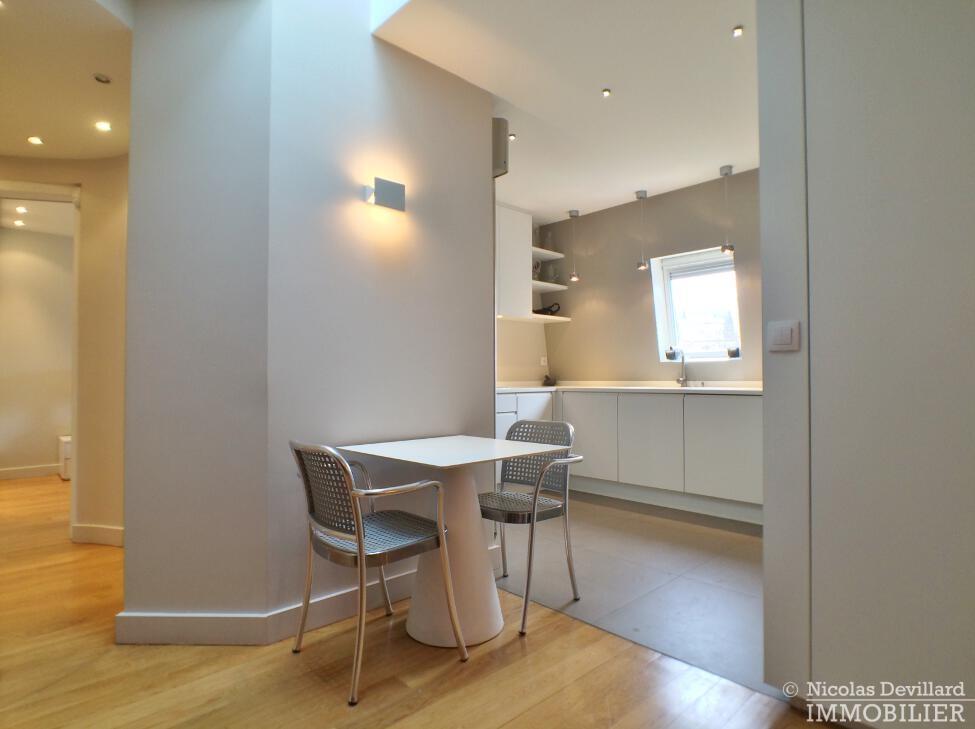 PéreireWagram-–-Luxueux-dernier-étage-plein-soleil-–-75017-Paris-11