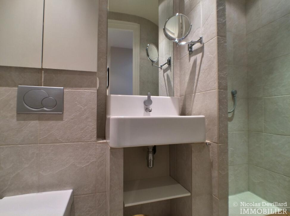 PéreireWagram-–-Luxueux-dernier-étage-plein-soleil-–-75017-Paris-12