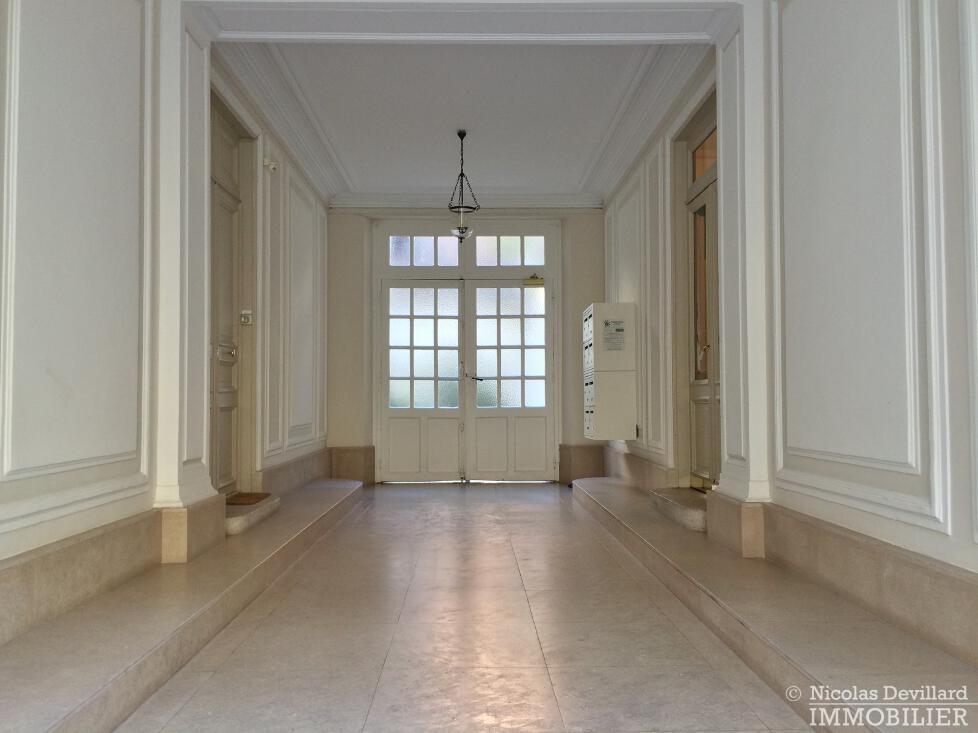 PéreireWagram-–-Luxueux-dernier-étage-plein-soleil-–-75017-Paris-2