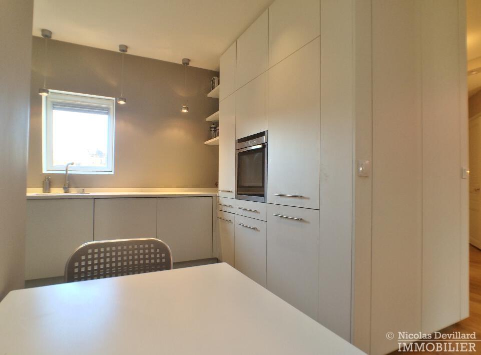 PéreireWagram-–-Luxueux-dernier-étage-plein-soleil-–-75017-Paris-22