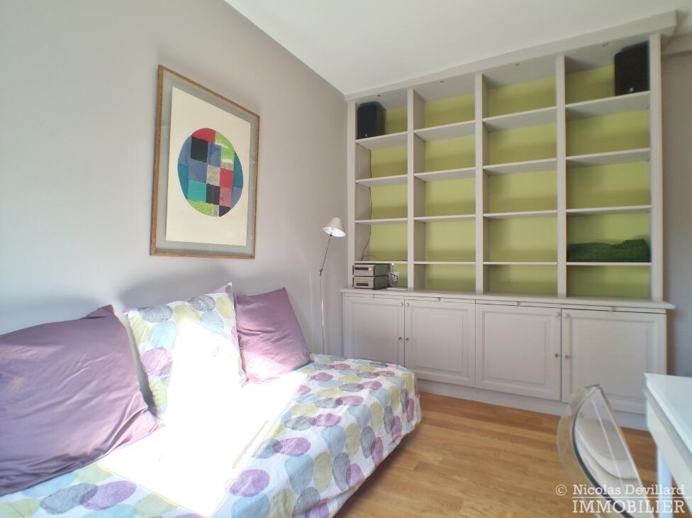 PéreireWagram-–-Luxueux-dernier-étage-plein-soleil-–-75017-Paris-24