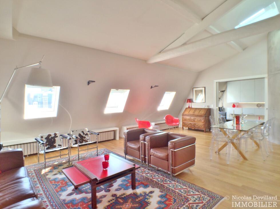 PéreireWagram-–-Luxueux-dernier-étage-plein-soleil-–-75017-Paris-25