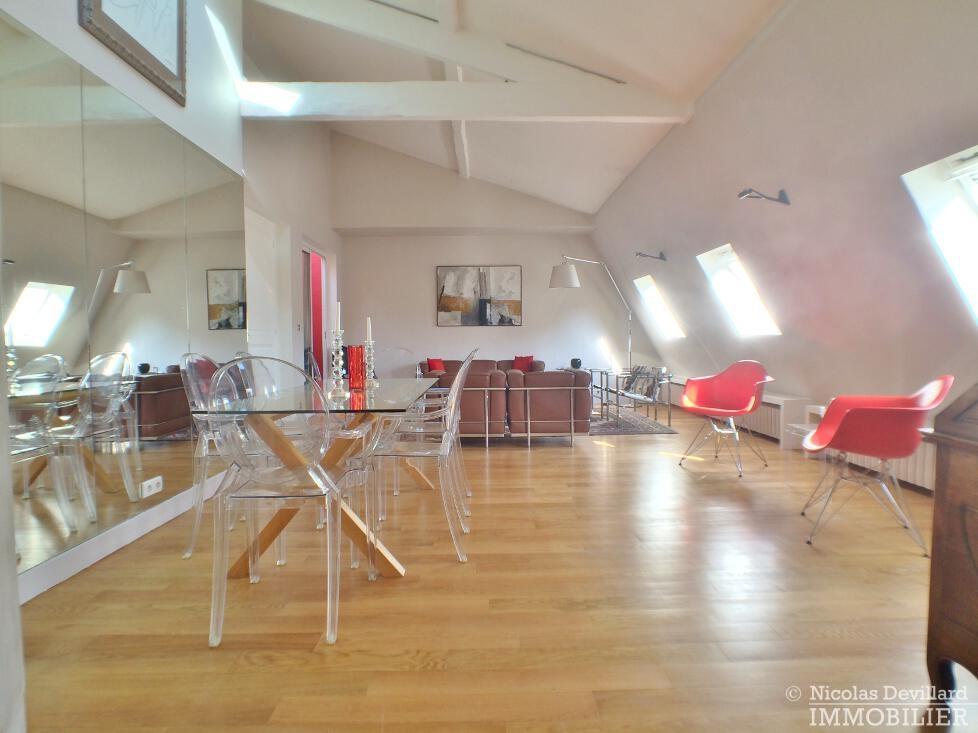 PéreireWagram-–-Luxueux-dernier-étage-plein-soleil-–-75017-Paris-26