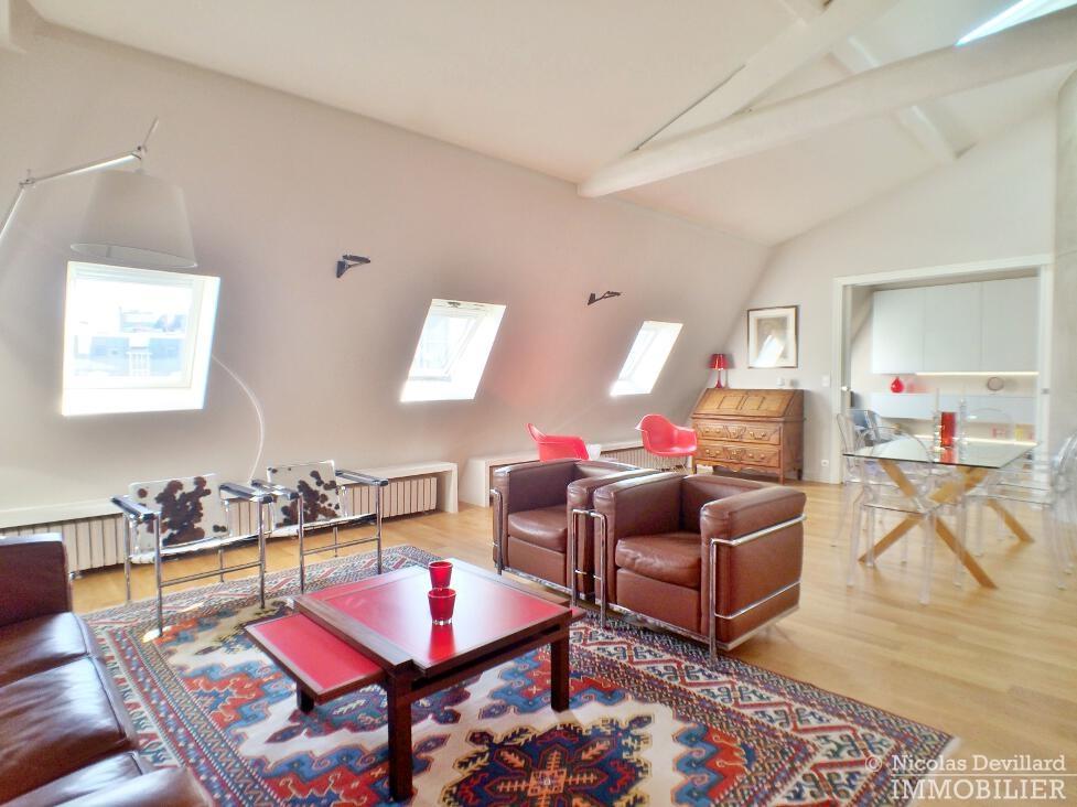 PéreireWagram-–-Luxueux-dernier-étage-plein-soleil-–-75017-Paris-29