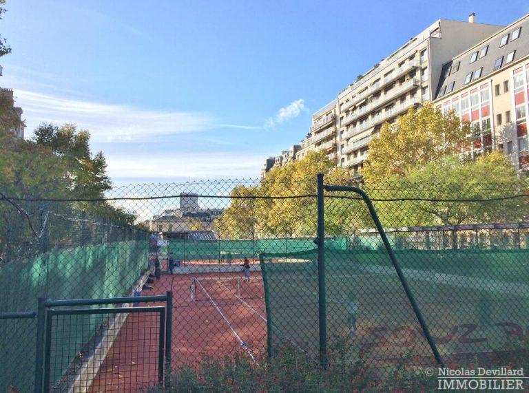 PéreireWagram-–-Luxueux-dernier-étage-plein-soleil-–-75017-Paris-3