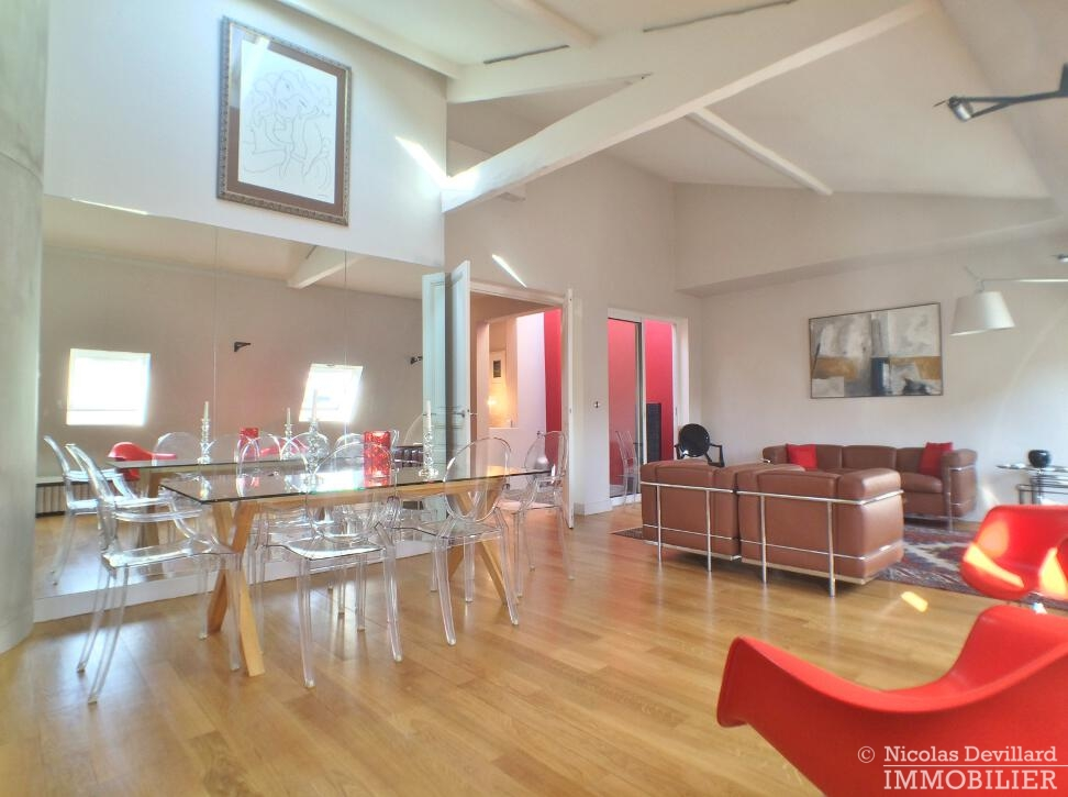 PéreireWagram-–-Luxueux-dernier-étage-plein-soleil-–-75017-Paris-30