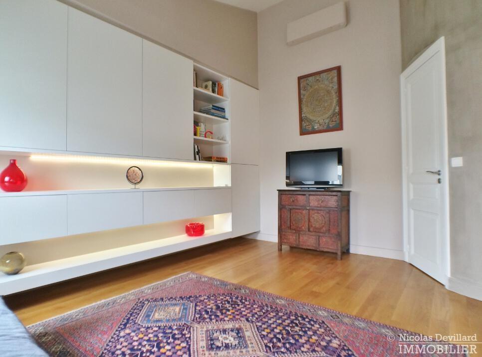 PéreireWagram-–-Luxueux-dernier-étage-plein-soleil-–-75017-Paris-8