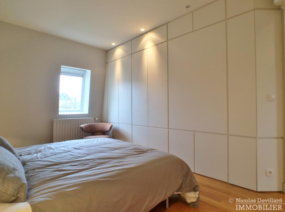 PéreireWagram-–-Luxueux-dernier-étage-plein-soleil-–-75017-Paris-9