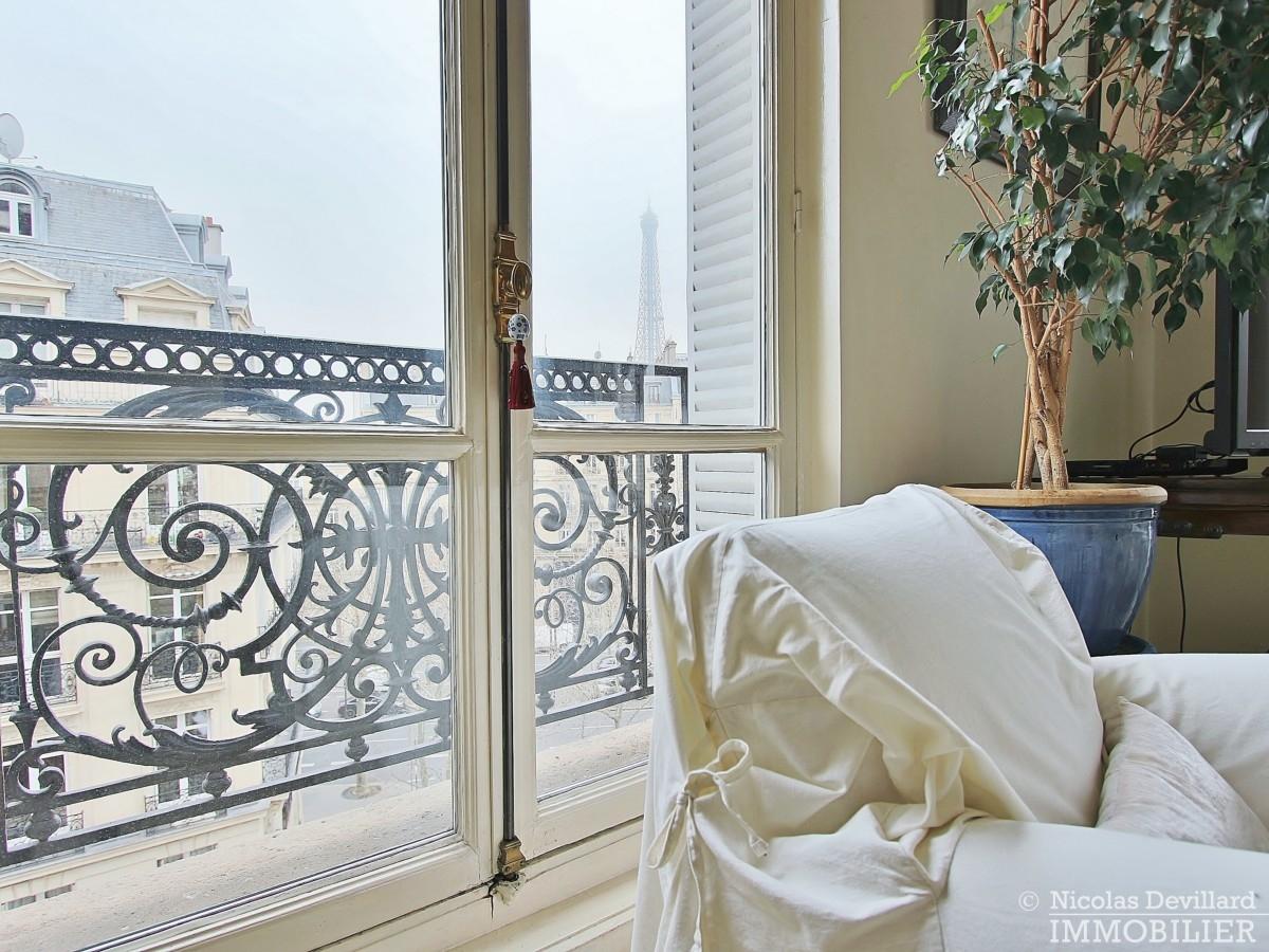 Place-d'Iéna-–-Grande-réception-2-suites-et-vue-–-75116-Paris-10