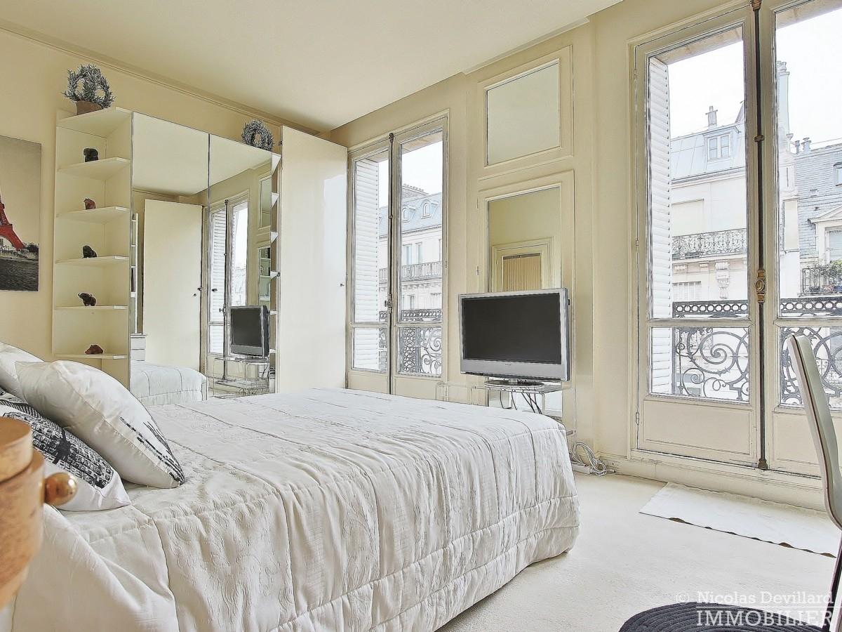 Place-d'Iéna-–-Grande-réception-2-suites-et-vue-–-75116-Paris-20