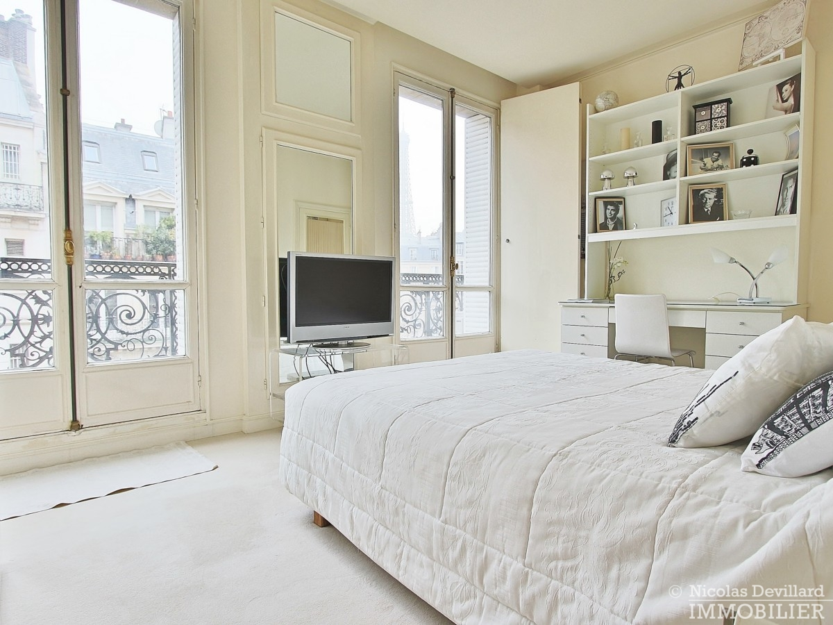 Place-d'Iéna-–-Grande-réception-2-suites-et-vue-–-75116-Paris-21
