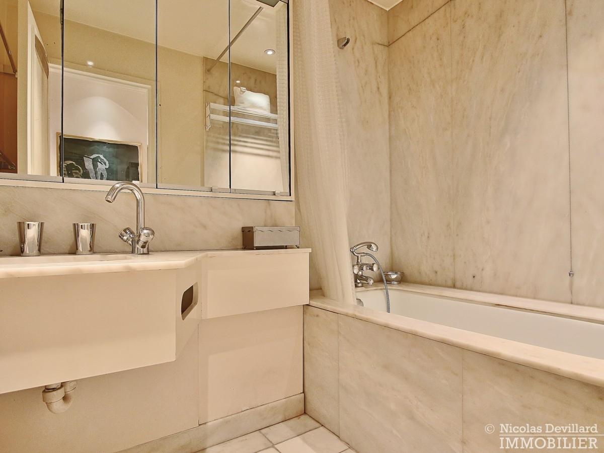 Place-d'Iéna-–-Grande-réception-2-suites-et-vue-–-75116-Paris-23