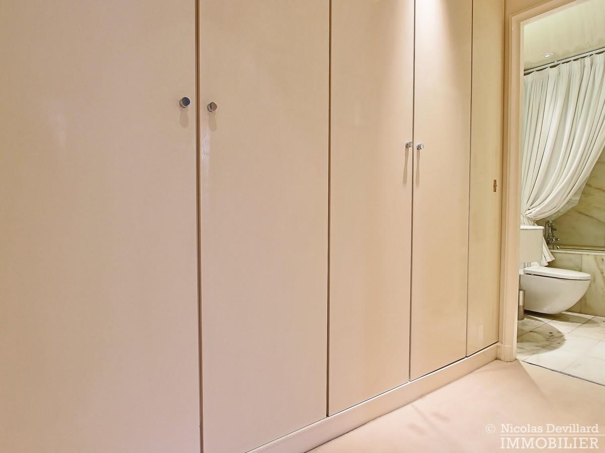 Place-d'Iéna-–-Grande-réception-2-suites-et-vue-–-75116-Paris-26