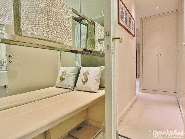 Place-d'Iéna-–-Grande-réception-2-suites-et-vue-–-75116-Paris-28