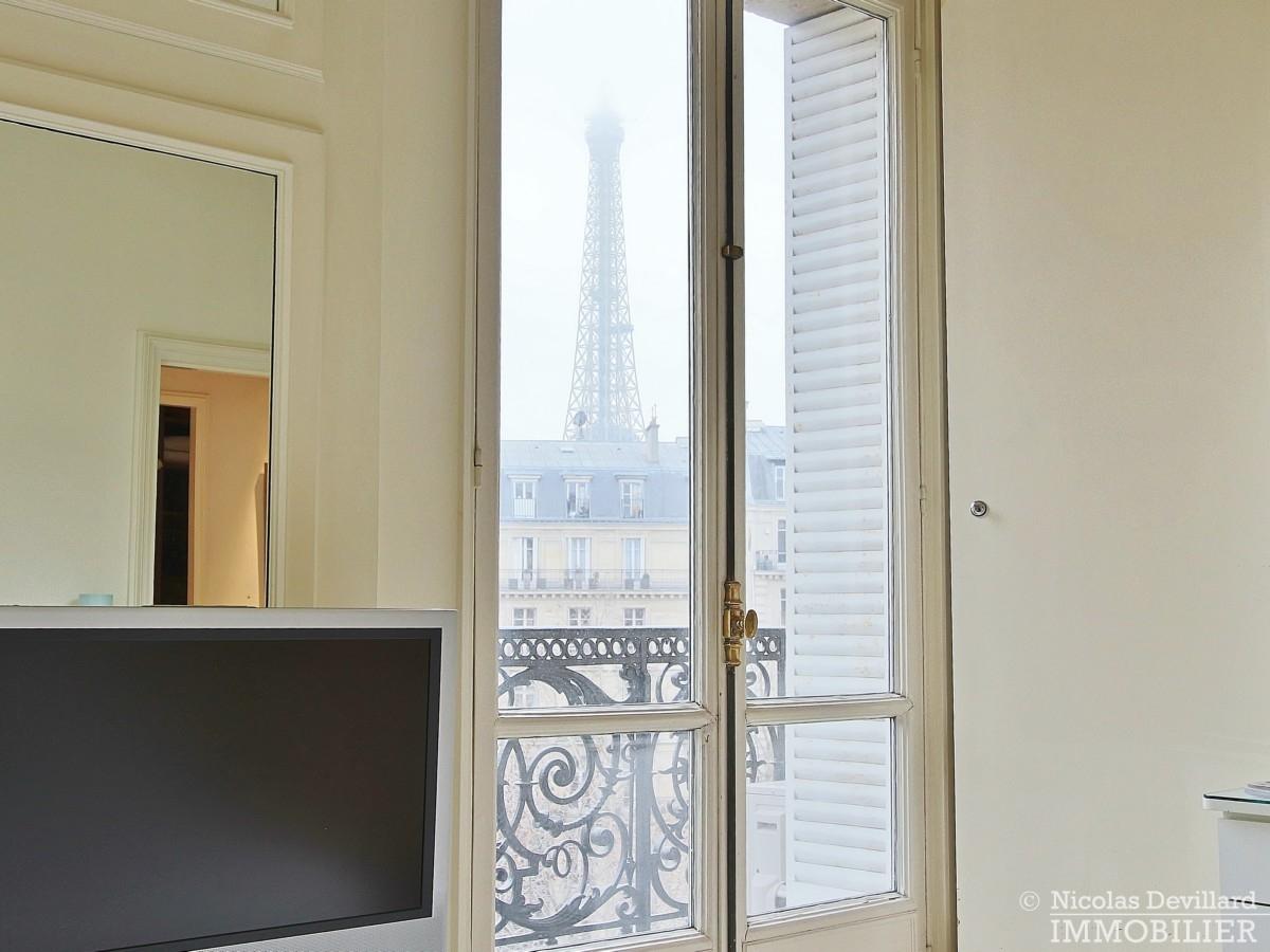 Place-d'Iéna-–-Grande-réception-2-suites-et-vue-–-75116-Paris-29