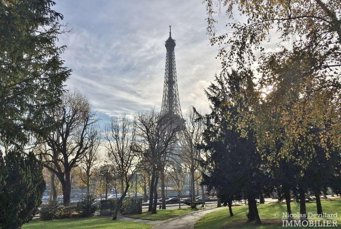 Place-d'Iéna-–-Grande-réception-2-suites-et-vue-–-75116-Paris-3