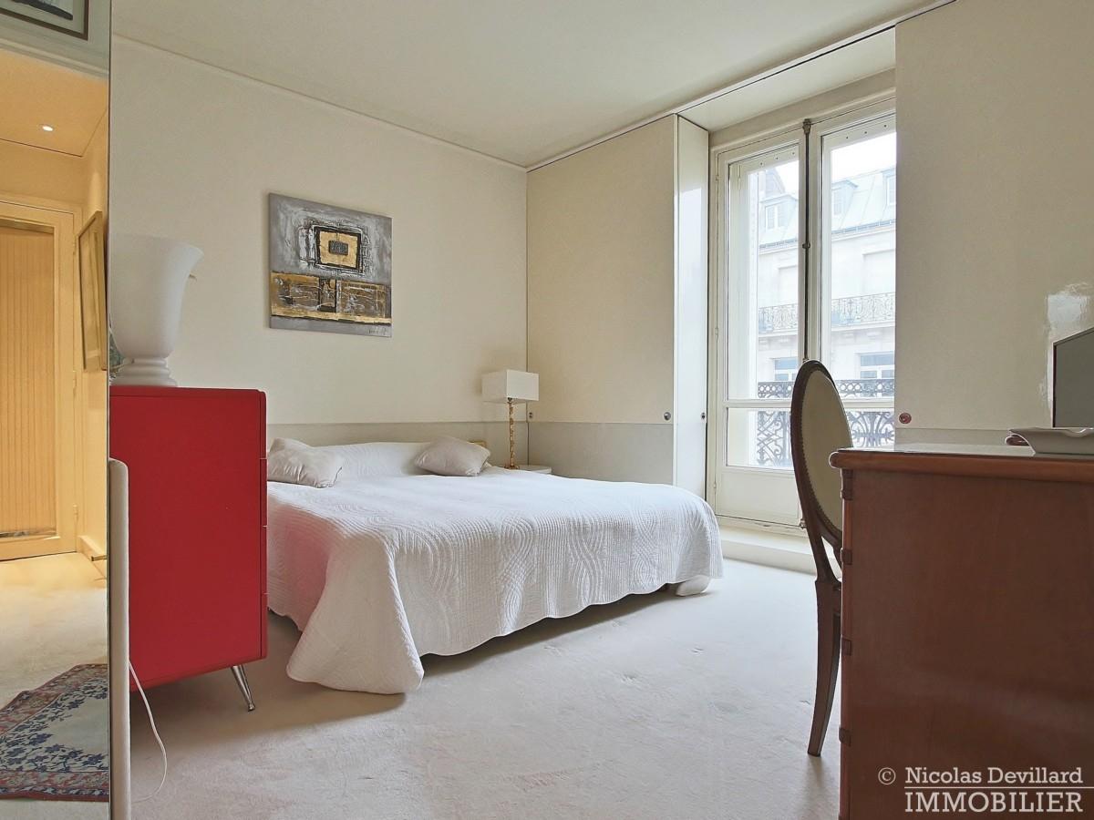 Place-d'Iéna-–-Grande-réception-2-suites-et-vue-–-75116-Paris-30