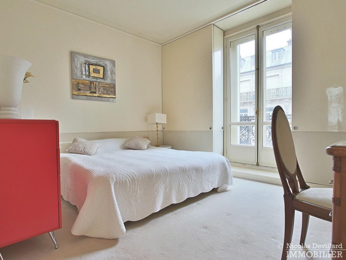 Place-d'Iéna-–-Grande-réception-2-suites-et-vue-–-75116-Paris-31