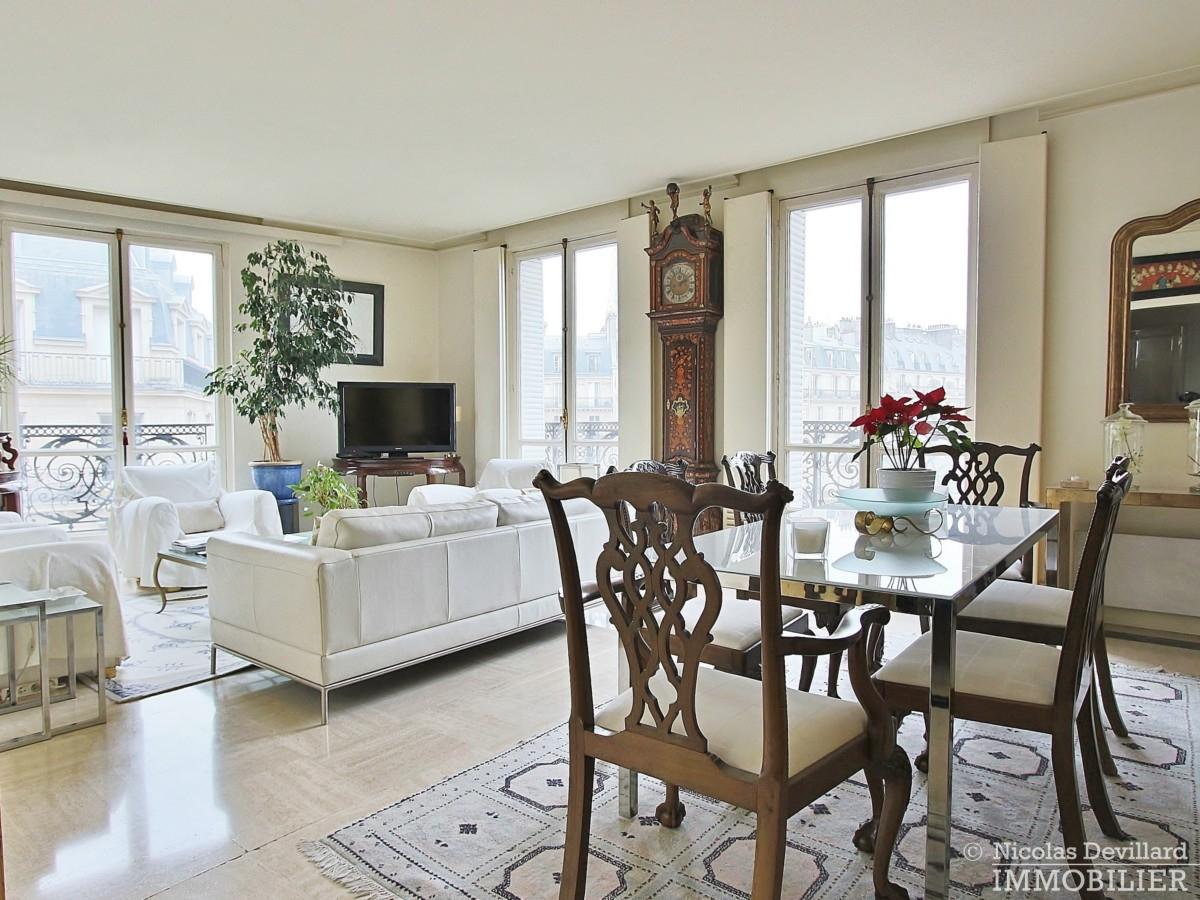 Place-d'Iéna-–-Grande-réception-2-suites-et-vue-–-75116-Paris-6