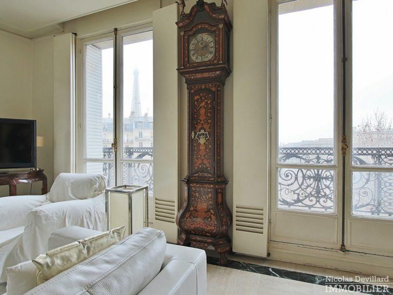 Place-d'Iéna-–-Grande-réception-2-suites-et-vue-–-75116-Paris-7