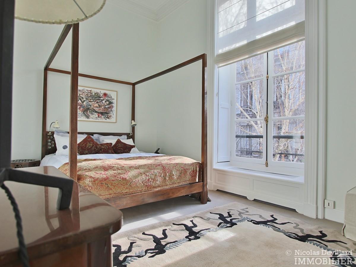 Place-des-VosgesTurenne-–-Somptueux-appartement-de-réception-au-calme-–-75003-Paris-11