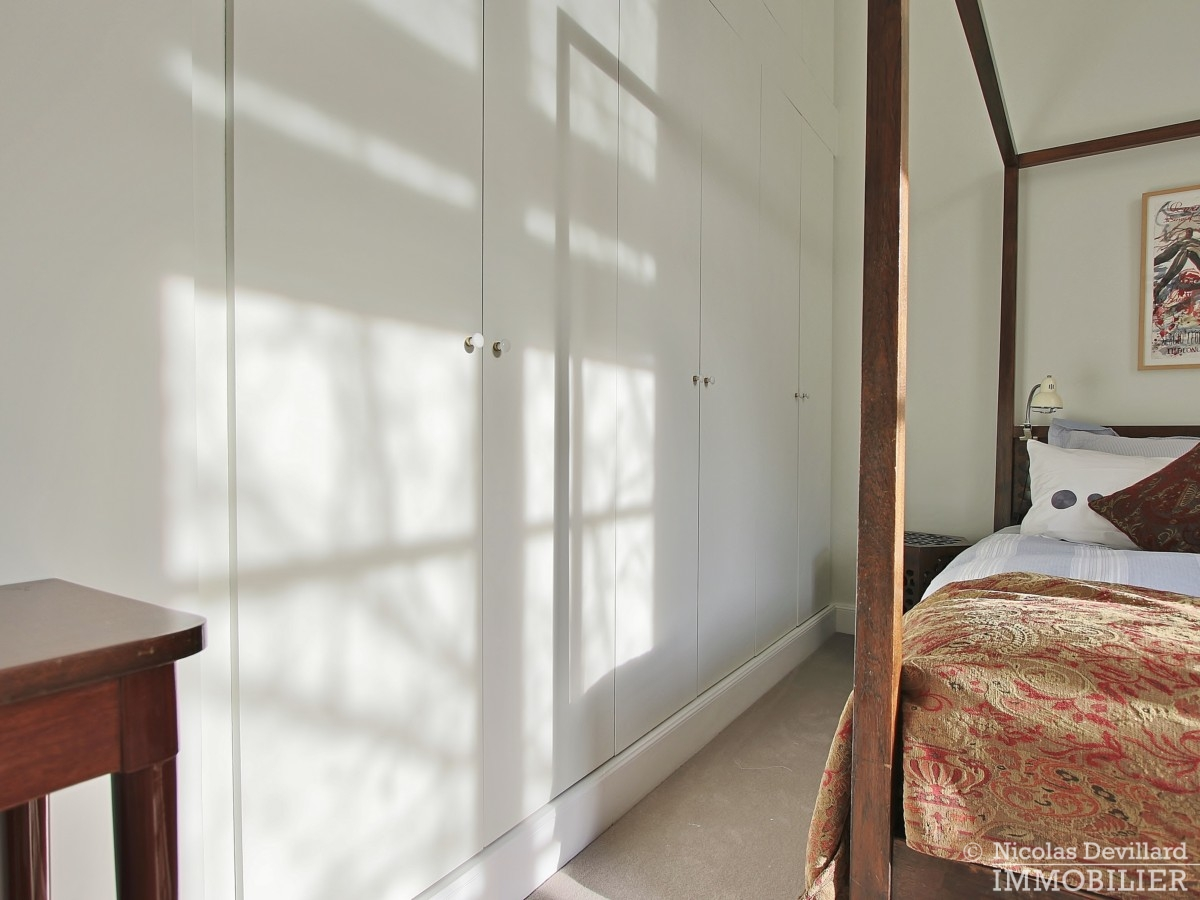 Place-des-VosgesTurenne-–-Somptueux-appartement-de-réception-au-calme-–-75003-Paris-12