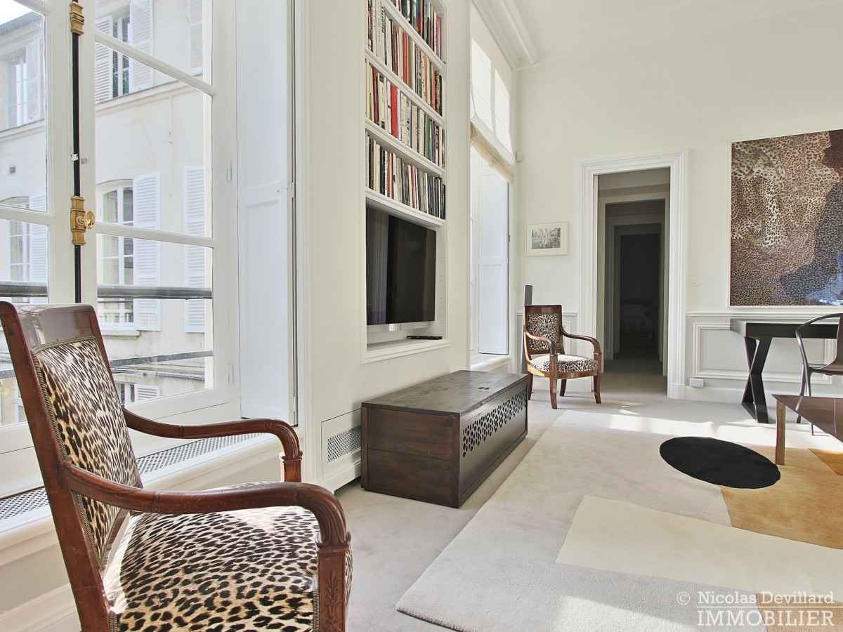 Place-des-VosgesTurenne-–-Somptueux-appartement-de-réception-au-calme-–-75003-Paris-14
