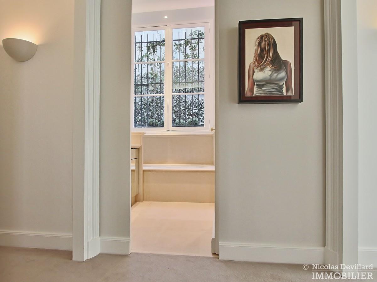 Place-des-VosgesTurenne-–-Somptueux-appartement-de-réception-au-calme-–-75003-Paris-18