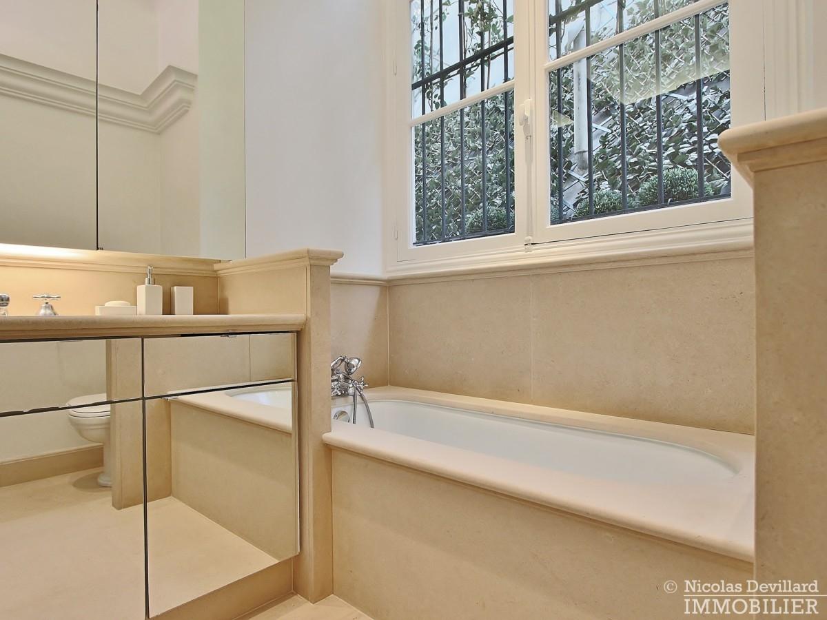 Place-des-VosgesTurenne-–-Somptueux-appartement-de-réception-au-calme-–-75003-Paris-19