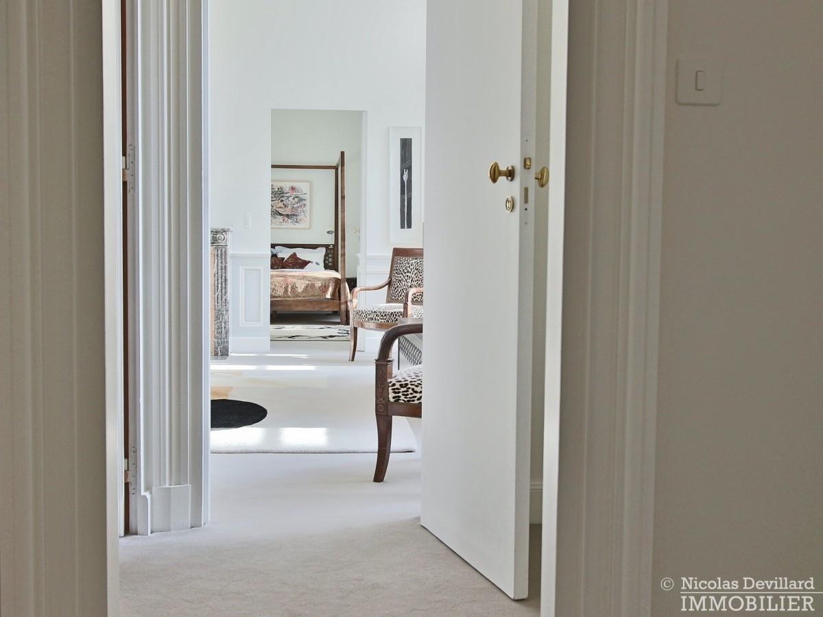 Place-des-VosgesTurenne-–-Somptueux-appartement-de-réception-au-calme-–-75003-Paris-21