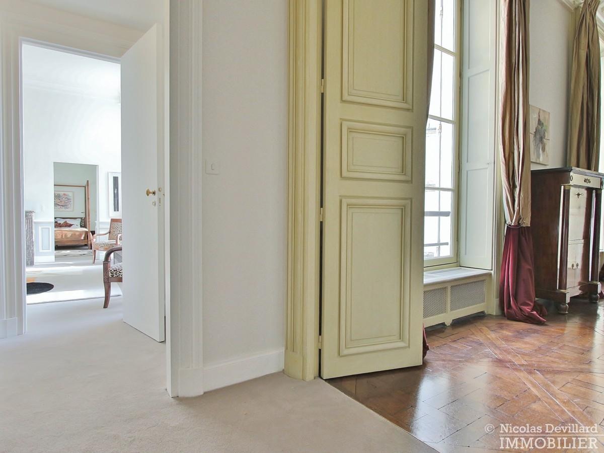 Place-des-VosgesTurenne-–-Somptueux-appartement-de-réception-au-calme-–-75003-Paris-22