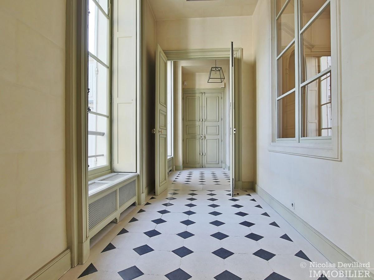Place-des-VosgesTurenne-–-Somptueux-appartement-de-réception-au-calme-–-75003-Paris-32