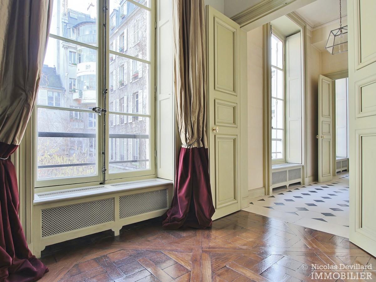 Place-des-VosgesTurenne-–-Somptueux-appartement-de-réception-au-calme-–-75003-Paris-33