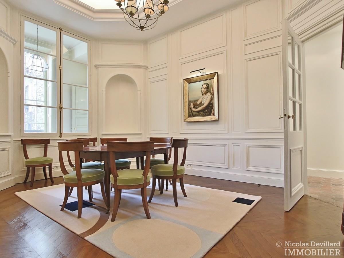 Place-des-VosgesTurenne-–-Somptueux-appartement-de-réception-au-calme-–-75003-Paris-34