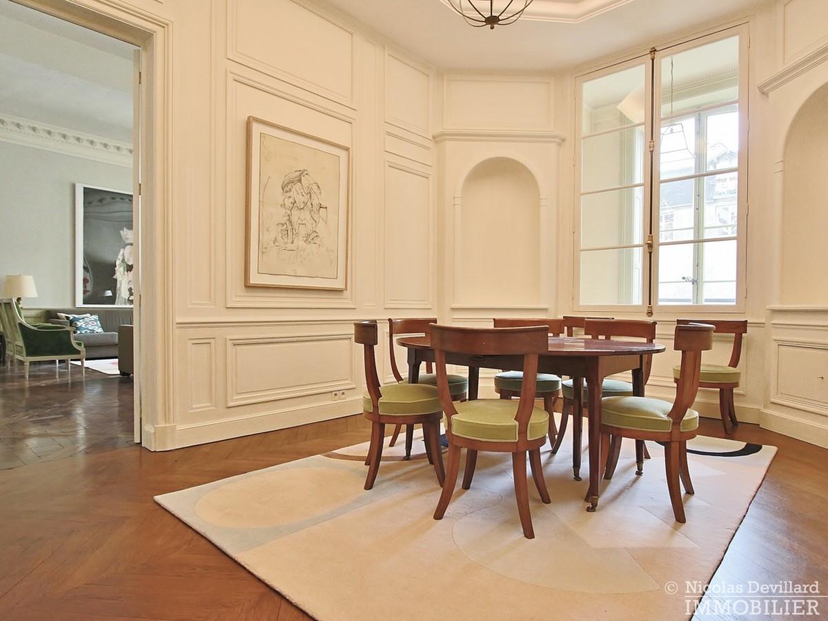 Place-des-VosgesTurenne-–-Somptueux-appartement-de-réception-au-calme-–-75003-Paris-35
