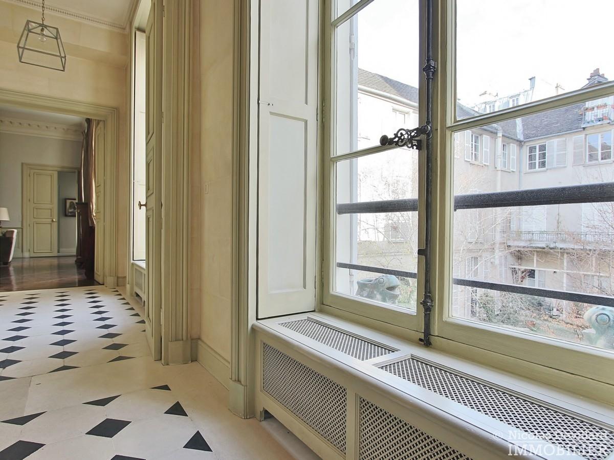 Place-des-VosgesTurenne-–-Somptueux-appartement-de-réception-au-calme-–-75003-Paris-37
