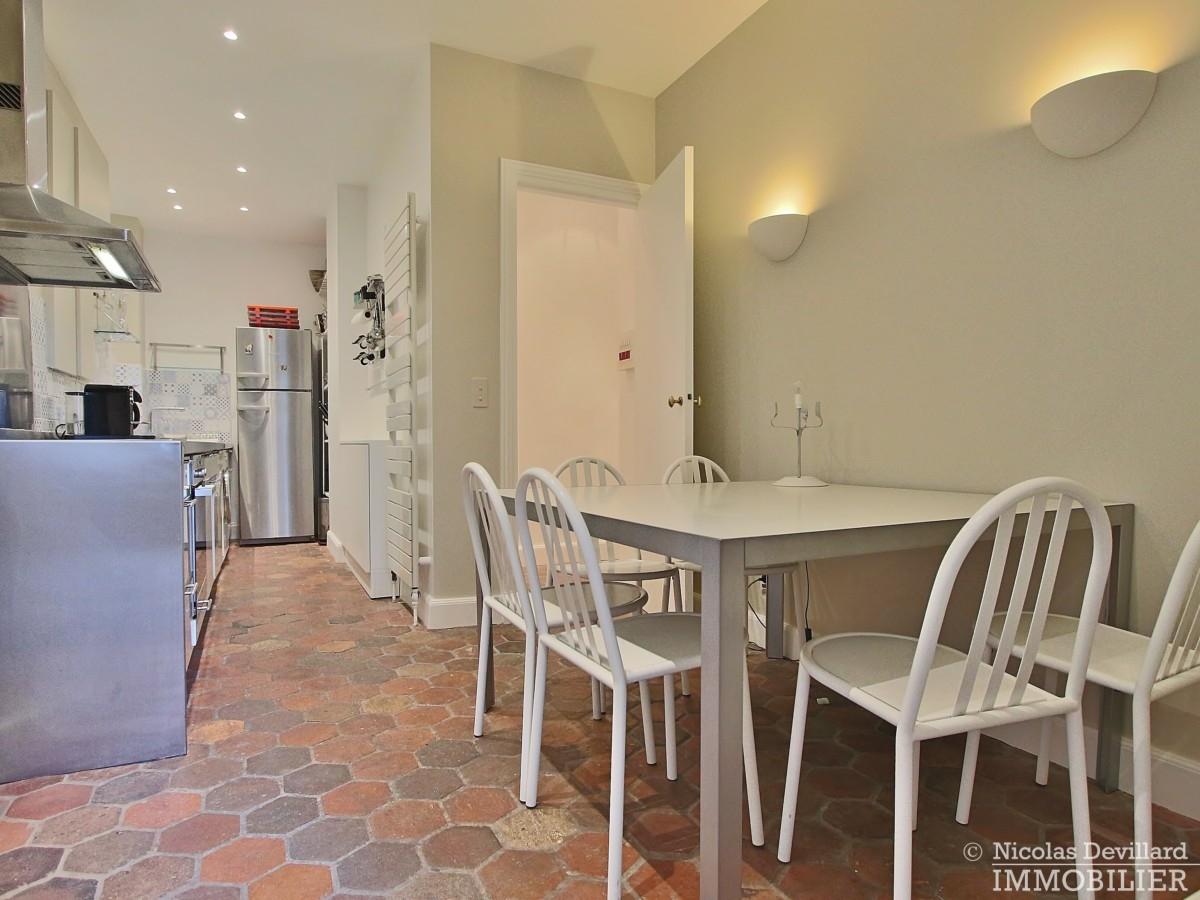 Place-des-VosgesTurenne-–-Somptueux-appartement-de-réception-au-calme-–-75003-Paris-4