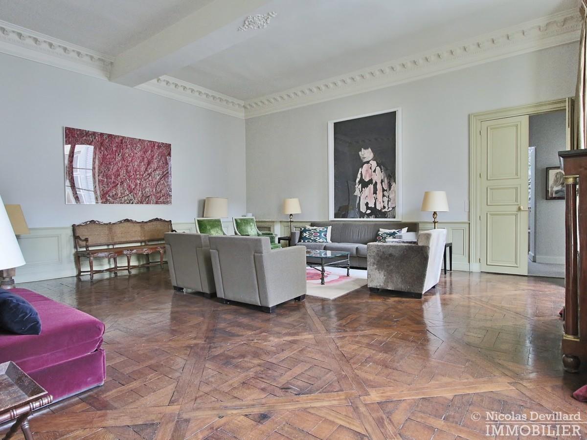 Place-des-VosgesTurenne-–-Somptueux-appartement-de-réception-au-calme-–-75003-Paris-41
